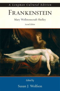 mary shelley frankenstein pdf free download