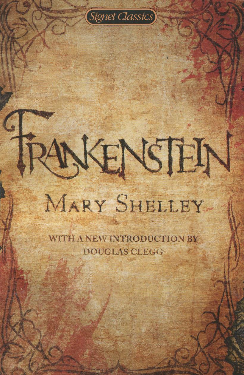 Frankenreads 2018: Exploring Ethical Considerations in ...