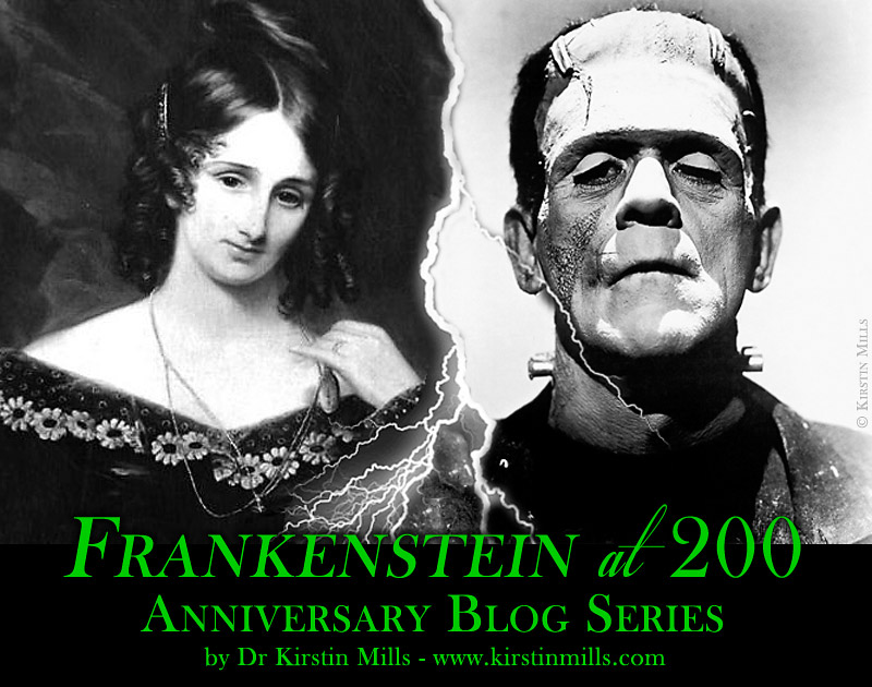 Events for October 30, 2018 – Frankenreads