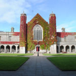 Profile picture of Frankenreads NUIG