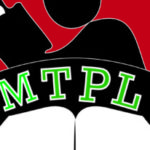 Profile picture of MTPL