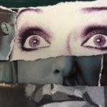 Profile picture of Bournemouth University : Frankenstein Re-imagined